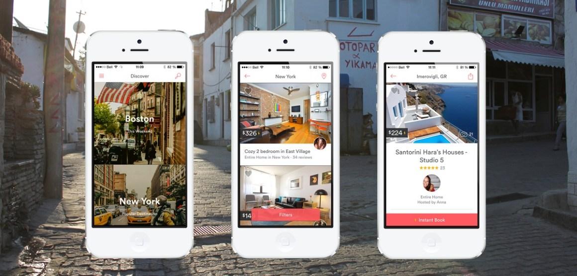 airbnb_app