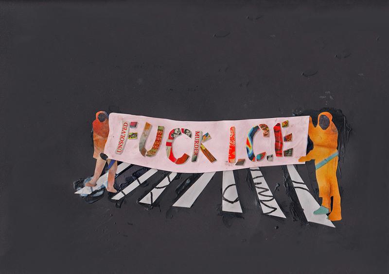 Icesucks web
