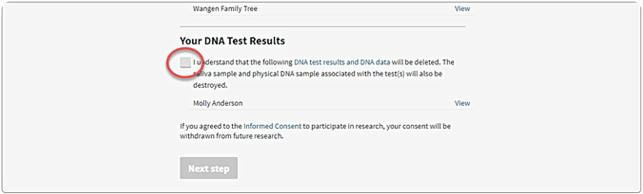 ancestrydna ancestry dna dna testing kit dna test