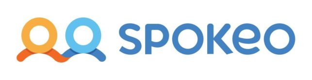 spokeo opt out