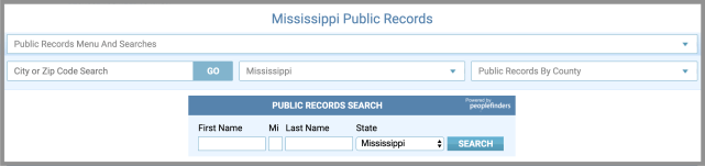 remove yourself from Open Public Records opt out removal