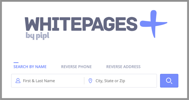 How to Remove Yourself from Whitepages Plus opt out removal