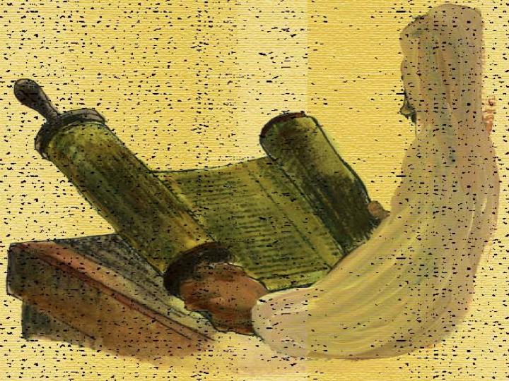 Brandon Renfroe – Christ in Isaiah