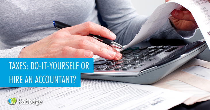 Filing taxes as a business owner do it yourself or hire an accountant filing taxes as a business owner do it yourself or hire a professional solutioingenieria Image collections