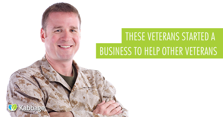 veteran businesses