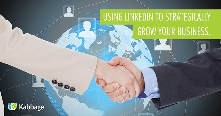 linkedintogrowyourbusiness