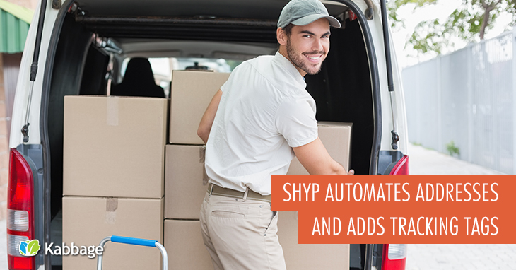 Shyp Expands Its Offerings to Make Shipping Even Easier