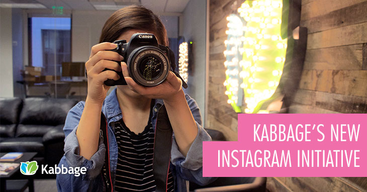 Kabbage New IG