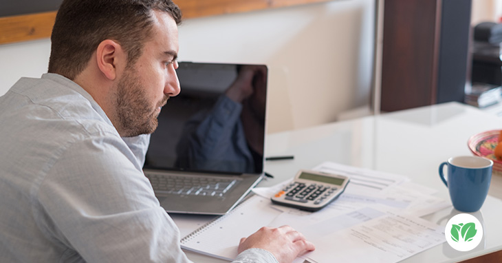 timely tax tips from successful small business owners