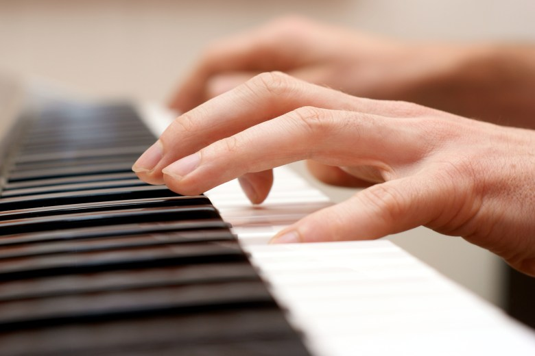 6 reasons piano is the best first instrument to learn