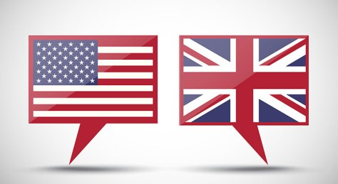 BREXIT: What's the FIXIT for U.S. Home Buyers and Sellers?   MyKCM