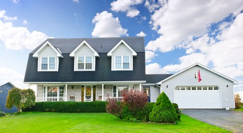 Americans Believe Real Estate is Best Long-Term Investment | MyKCM
