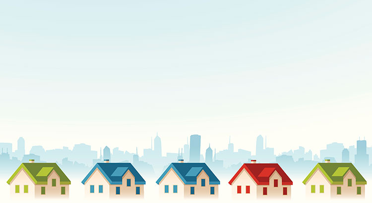 14,767 Homes Sold Yesterday… Did Yours? | MyKCM