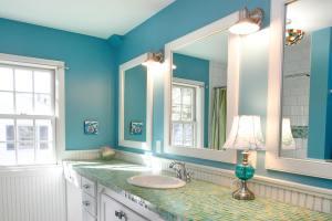 Bathroom Remodeling in Edina