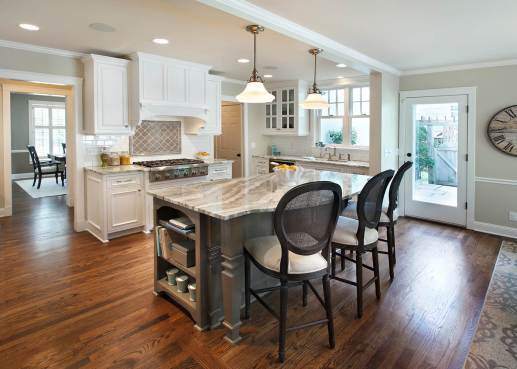 Kitchen-Remodeling-Edina-MN-002