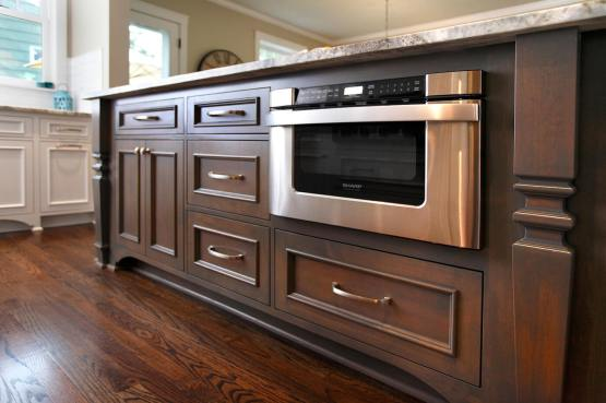 Kitchen-Remodeling-Edina-MN-001