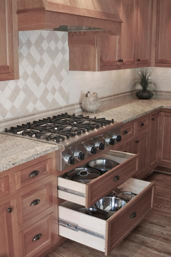 Kitchen-Remodeling-Edina-MN-0021