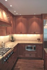 Kitchen-Remodeling-Edina-MN-0031