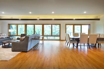 Dining-Room-Living-Room-Remodel-Eden-Prairie-MN-002