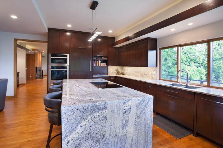 Kitchen-Remodel-Eden-Prairie-MN-015