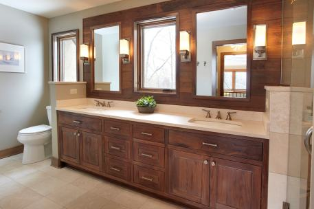 Bathroom-Remodel-Shorewood-MN-0111