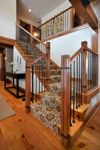 Staircase-Remodel-Shorewood-MN-0041