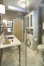Bathroom-Remodeler-Chanhassen-MN-003