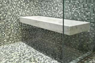 Bathroom-Remodeler-Chanhassen-MN-002