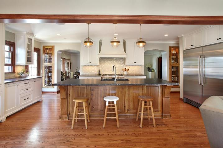 Kitchen-Living-Room-Remodeling-Minneapolis-MN-005