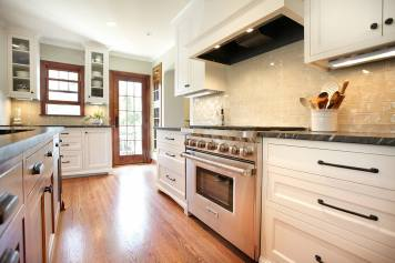 Kitchen-Living-Room-Remodeling-Minneapolis-MN-008