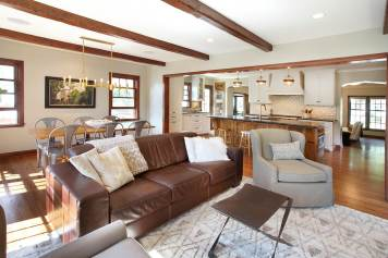 Kitchen-Living-Room-Remodeling-Minneapolis-MN-012
