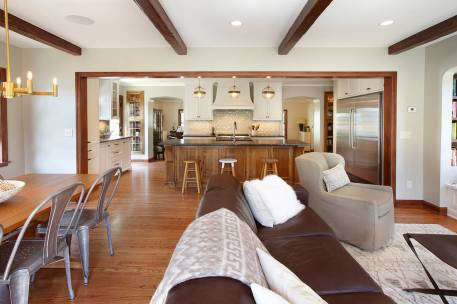 Kitchen-Living-Room-Remodeling-Minneapolis-MN-013