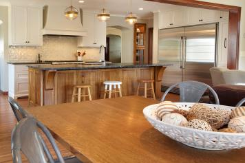 Kitchen-Living-Room-Remodeling-Minneapolis-MN-015