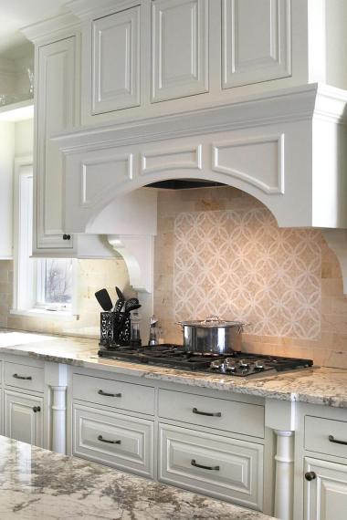 Kitchen-Remodeling-Wayzata-MN-001