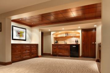 Basement-Remodeling-Hopkins-MN-006