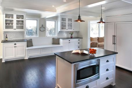 Kitchen-Remodeler-Edina-MN-004