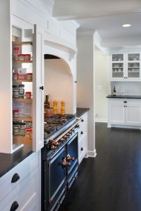 Kitchen-Remodeler-Edina-MN-005