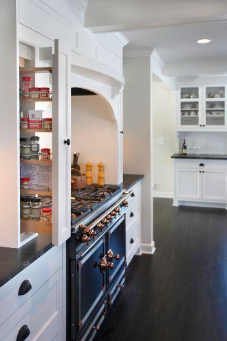 Kitchen-Remodeler-Edina-MN-005