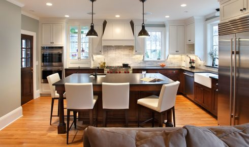 Kitchen-Remodeler-Minneapolis-MN-004