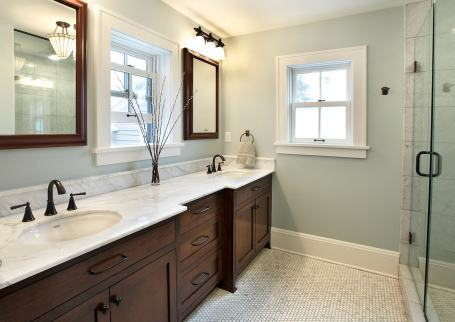 Bathroom-Remodeler-Minneapolis-MN-008