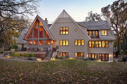 new-home-builder-minneapolis-mn-0021