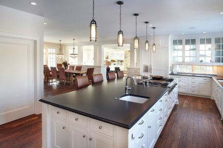 new-home-builder-minneapolis-mn-0071