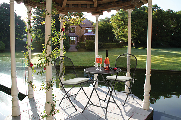 At Kettler We Know The Importance Of Being Able To Relax And Enjoy The Outdoors We Have Outdoor Furniture To Suit Every Setting And Decor