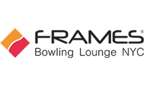 frames bowling nyc | Frameswall.co