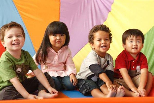gymboree-preschool-m.jpg