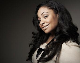 Raven-Symoné has been Iridessa's voice since she was 18