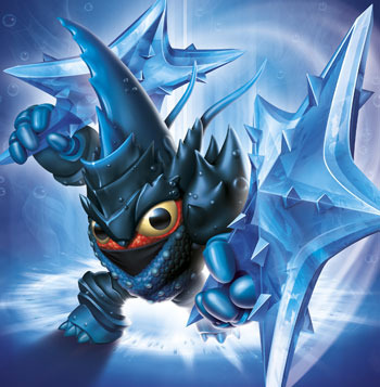 skylanders trap team all about the new game characters and traps
