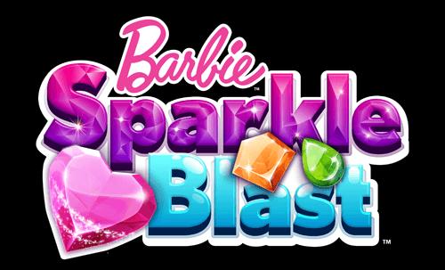 Barbie Fashion Around World Games
