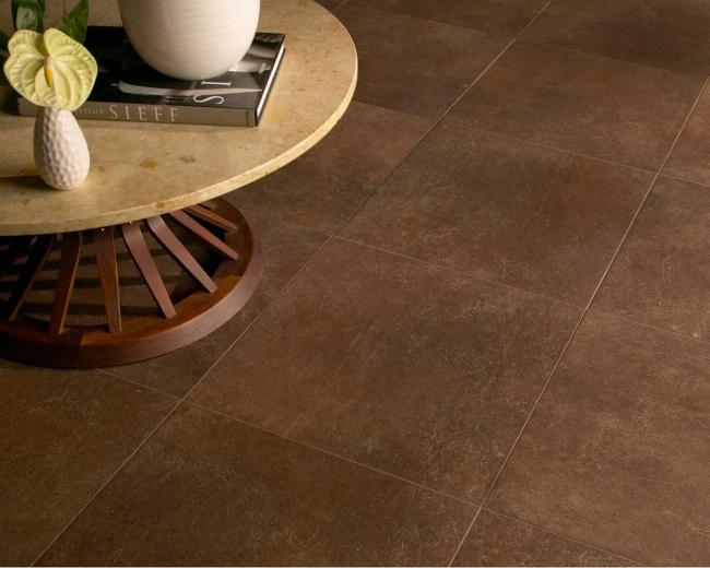 kitchens com flooring get to know
