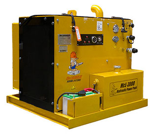 McL_3000_Power Pack